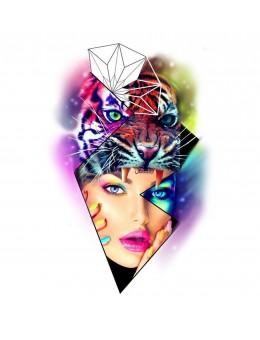 A.Design - Power & Beauty -...
