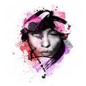 A.Design - Blink & Kiss -...