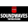 Soundwaves Tattoos